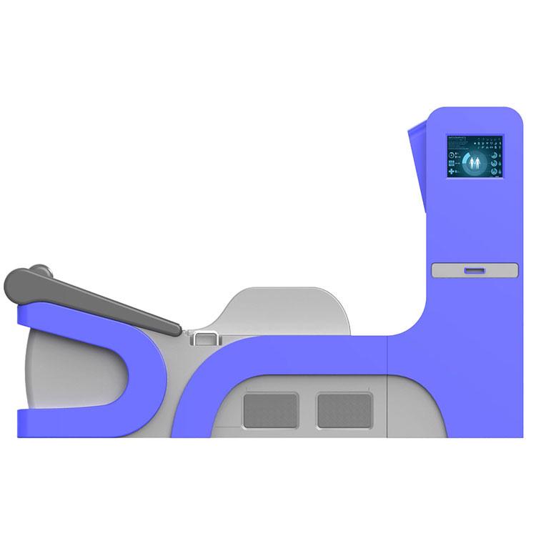 Colon Hydrotherapy machine (2)