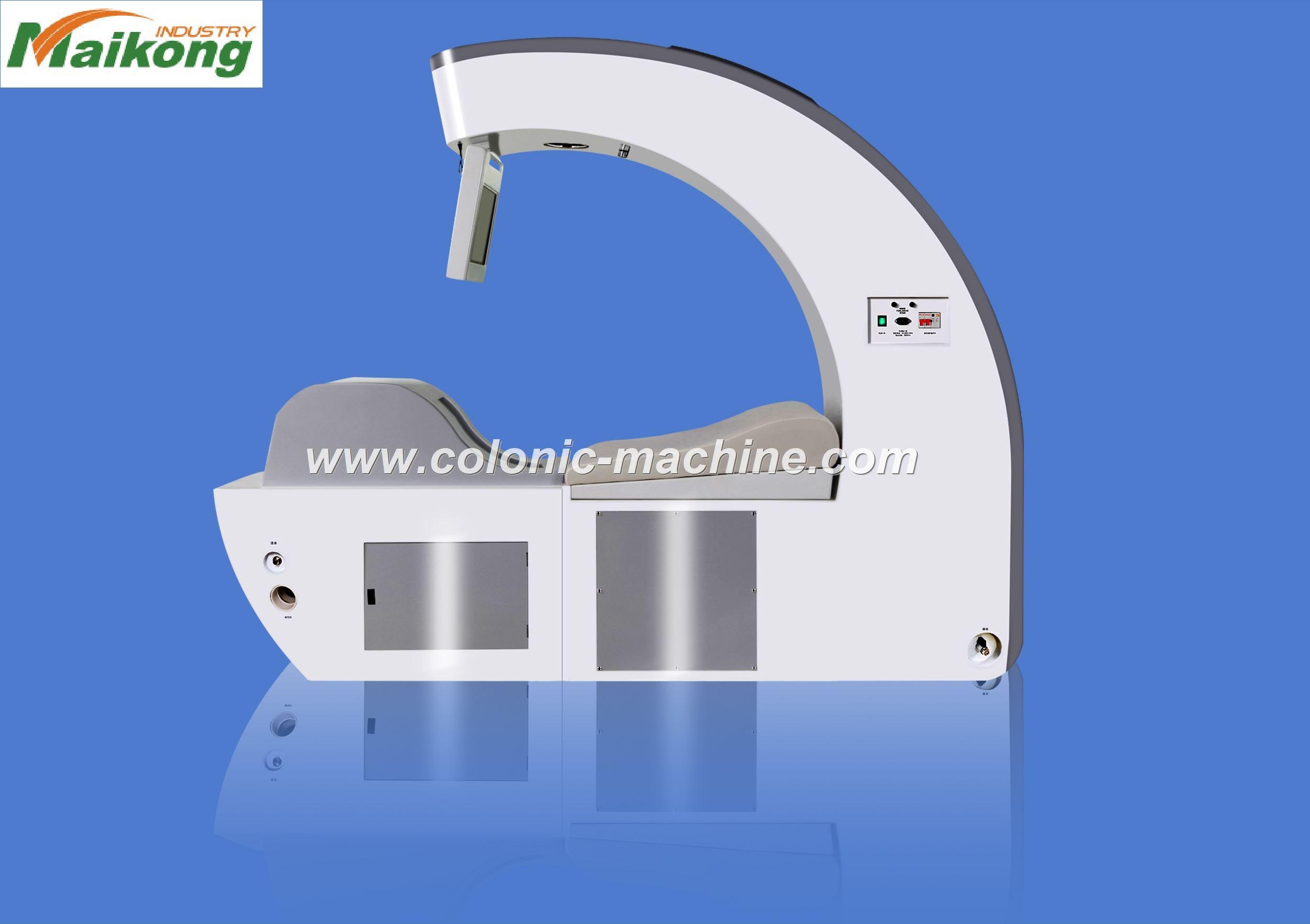Hydro Colon Therapy Machine for sale